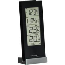 TechnoTrade WS 9767 Temperaturstation