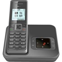 Telekom Sinus A206 graphit