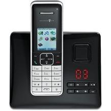 Telekom Sinus A503i