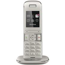 Telekom Speedphone 50 platin