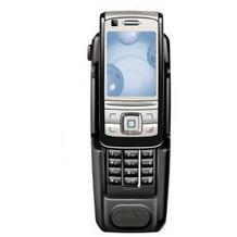 Bury activeCradle System 9 für Nokia 6280