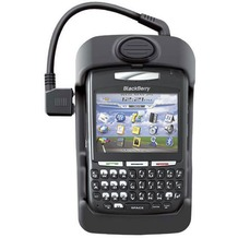 Bury Uni Take&Talk Handyhalter für Blackberry 8707g/8707v