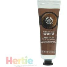 The Body Shop Hand Cream 30 ml
