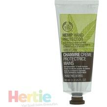The Body Shop Hemp Hand Protector 100 ml