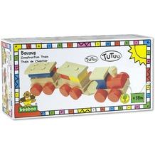 The Toy Company Babypflege