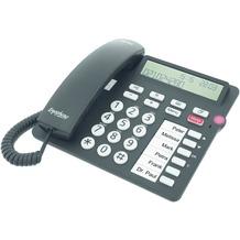 Tiptel Ergophone 1300