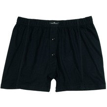 Tom Tailor Short 2er Pack black XXL/8