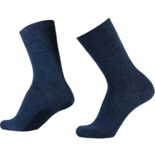 Tom Tailor Socken 2er-Pack indigo 43-46