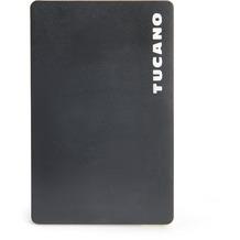 Tucano Ultraslim sport Powerbank, 1.500mAh, schwarz