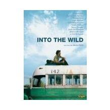 UFA Into the Wild, DVD