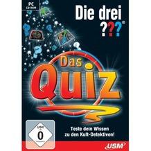 quiz für pc