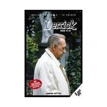 Universal Music Derrick Collectors Box / Vol. 03 (Collectors Box / Vol. 03) DVD