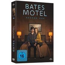 Universal Pictures Bates Motel (Staffel 01) DVD