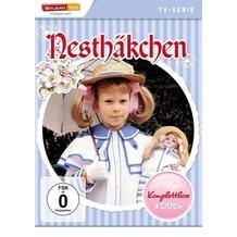 Universum Film Nesthäkchen (Komplettbox) DVD