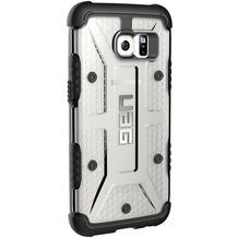 Urban Armor Gear Composite Case, Samsung Galaxy S7, Ice (transparent)