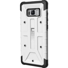 Urban Armor Gear Pathfinder Case - Samsung Galaxy S8+ - weiß
