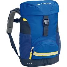 Vaude Kids Kinderrucksack Ayla 6 300 blue