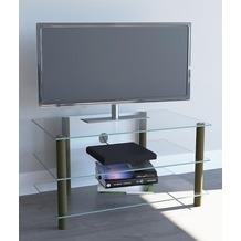 vcm tv m bel. Black Bedroom Furniture Sets. Home Design Ideas