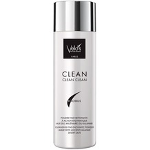 Veld´s Clean Clean Clean - Poudre 70 gr