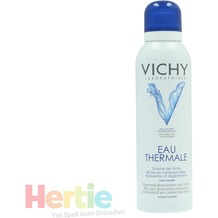 Vichy Eau Thermale Source de Vichy Spa Water 150 ml