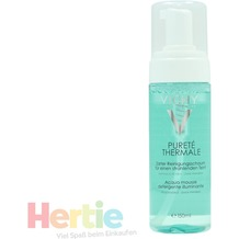 Vichy Purete Thermale Purifying Foaming Water 150 ml