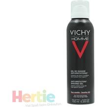 Vichy Sensi Shave Anti-Irritation Shaving Gel 300 ml