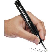 Thumbs Up Videokamera-Kugelschreiber 4GB