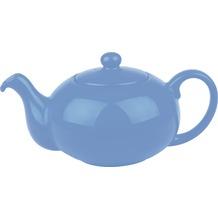 Waechtersbach bluebell Teekanne 0,8 l mit Deckel