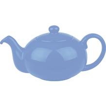 Waechtersbach bluebell Teekanne 1,4 l mit Deckel