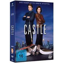 Disney Castle (Staffel 1) DVD