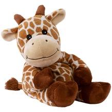 warmies Beddy Bears Giraffe Giraffana