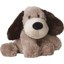 warmies Beddy Bears Hund Gary II