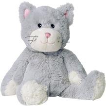 warmies Beddy Bears Katze