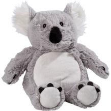 warmies Beddy Bears Koala