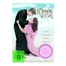 Warner Home Die Dornenvögel (Was Frauen schauen Edition) DVD