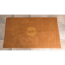 Weka hygienische Bodenmatte