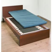 Wenko Polsterunterlage für Couch und Bett, 168 x 48 cm