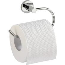 Wenko Power-Loc WC-Rollenhalter Elegance, Befestigen ohne bohren