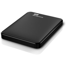 Western Digital WD ELEMENTS PORTABLE SE 2TB
