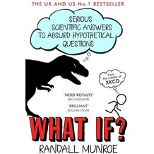 What If? (eng.)