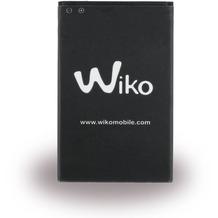 Wiko Li-ion Akku - Lenny - 2000mAh