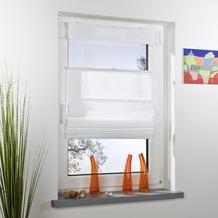 wohnen einrichten einfarbig bei hertie kaufen versandkostenfrei ab 20 euro. Black Bedroom Furniture Sets. Home Design Ideas