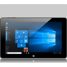 Xoro PAD 10W6 (26,92 cm (10,6''), 1,8 GHz Quad-Core, 2 GB, 32 GB, Windows 10)