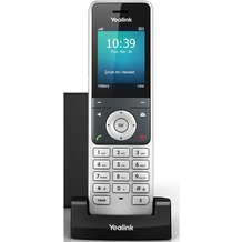 Yealink SIP-W56H Mobilteil DECT