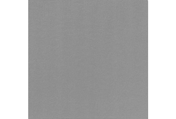 duni poesie servietten aus dunilin uni granitgrau 40 x 40 cm 50 st ck ebay. Black Bedroom Furniture Sets. Home Design Ideas