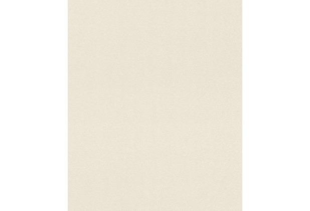 barbara becker vliestapete b b home passion beige 716801. Black Bedroom Furniture Sets. Home Design Ideas