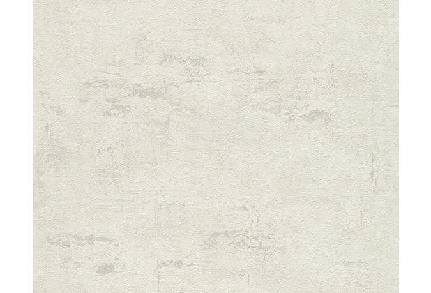 daniel hechter unitapete daniel hechter 4 tapete creme. Black Bedroom Furniture Sets. Home Design Ideas
