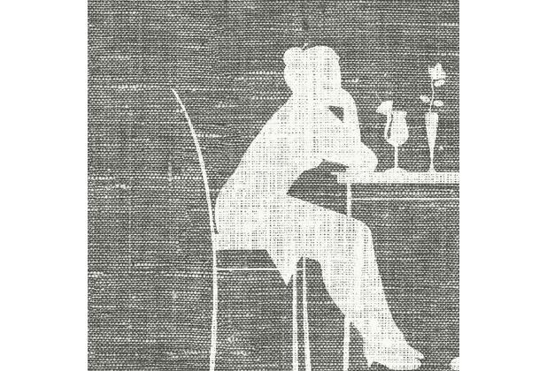 duni dunisoft servietten motiv lounge 20x20 cm 180 st. Black Bedroom Furniture Sets. Home Design Ideas