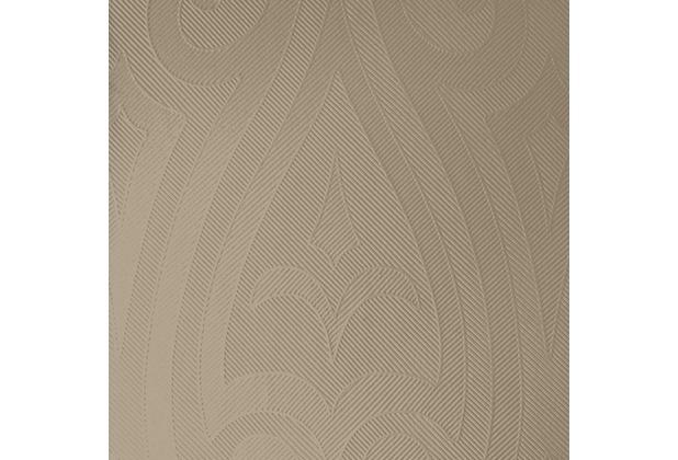 duni elegance servietten lily greige 48x48 cm 1 4 falz 40 st. Black Bedroom Furniture Sets. Home Design Ideas