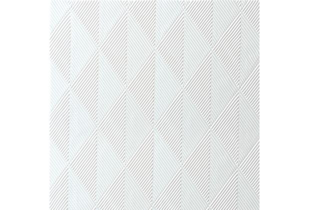duni elegance servietten crystal wei 40 x 40 cm 40 st ck. Black Bedroom Furniture Sets. Home Design Ideas